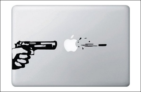 aple-gun-and-bullet-macbook-or-laptop-decal_thumb