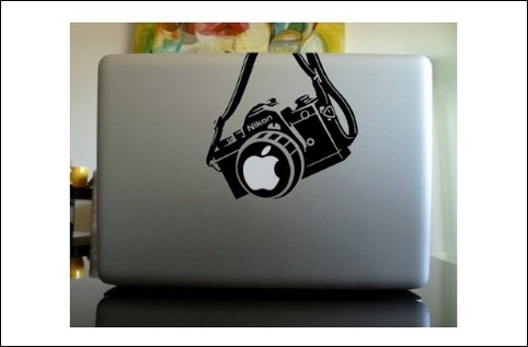 apple-macbook-vinyl-decal-sticker-nikon_thumb