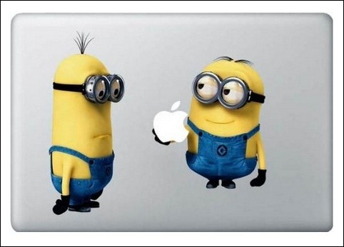 despicable-me-decal-vinyl-macbook-laptop-decal-sticker_thumb
