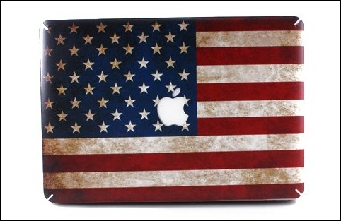 gmyle-us-flag-with-apple-cutout-protective-decal-vinyl-sticker_thumb