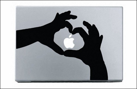 heart-hands-macbook-decal-mac-aple-skin-sticker_thumb