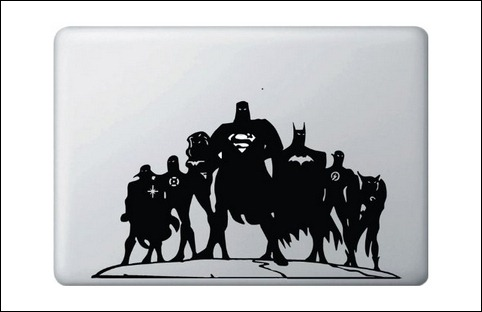 justice-league-silhoutte-vinyl-laptop-or-macbook-decal_thumb