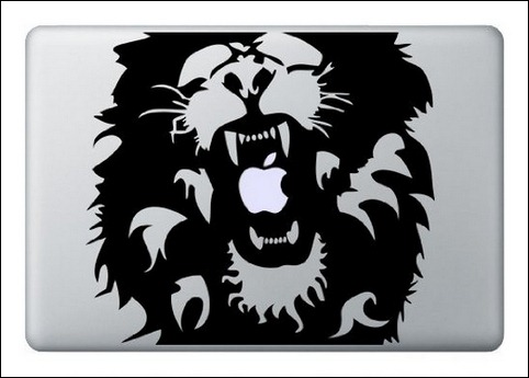 lion-decal-for-macbook-air-pro-or-ipad3_thumb