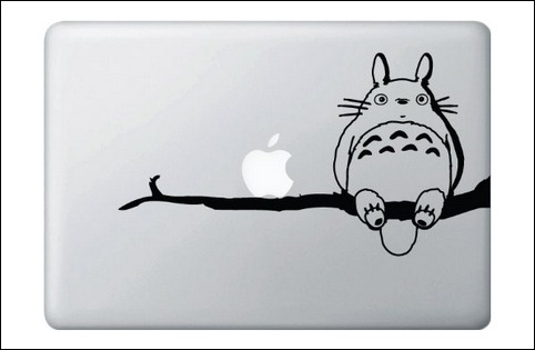 my-neighbor-totoro-on-branchwith-his-friend-apple-vinyl-macbook-decal_thumb