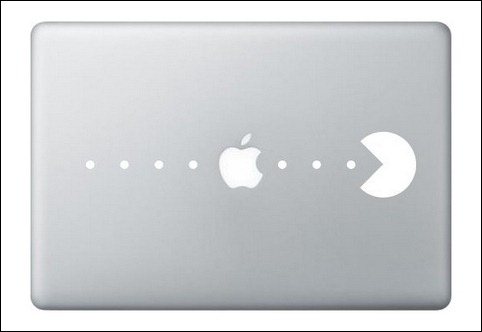 pacman-arcade-game-vinyl-apple-macbook-coll-design-vinyl-decal-sticker_thumb