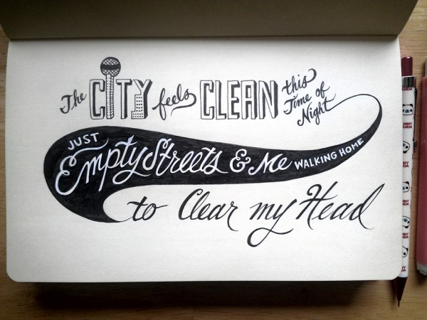 10.-hand-lettering-600x450