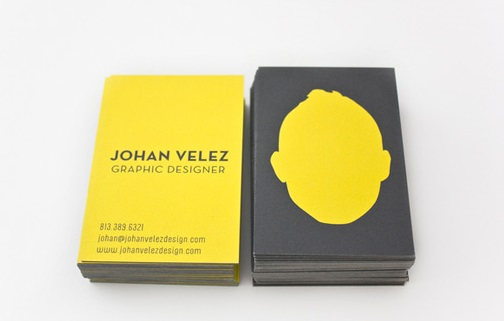 11.-business-card