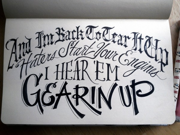 11.-hand-lettering-600x450