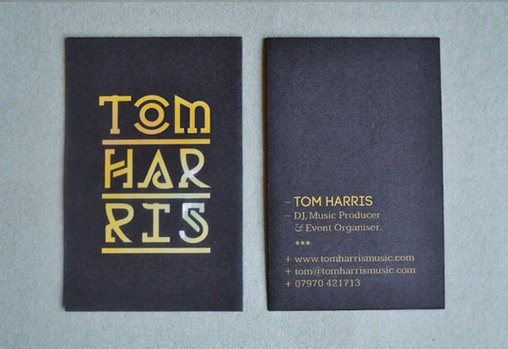 12.-business-card