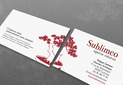 13.-business-card