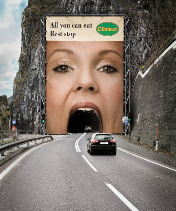 14.-billboard-advertising-600x716