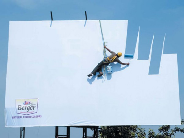 15.-billboard-advertising-600x449