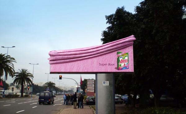 3.-billboard-advertising-600x368