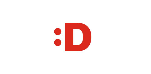 3.-logo-inspiration