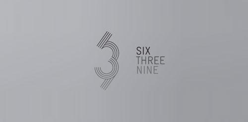4.-logo-inspiration
