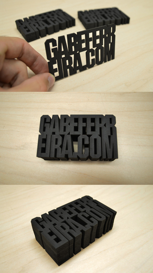 5.-business-card