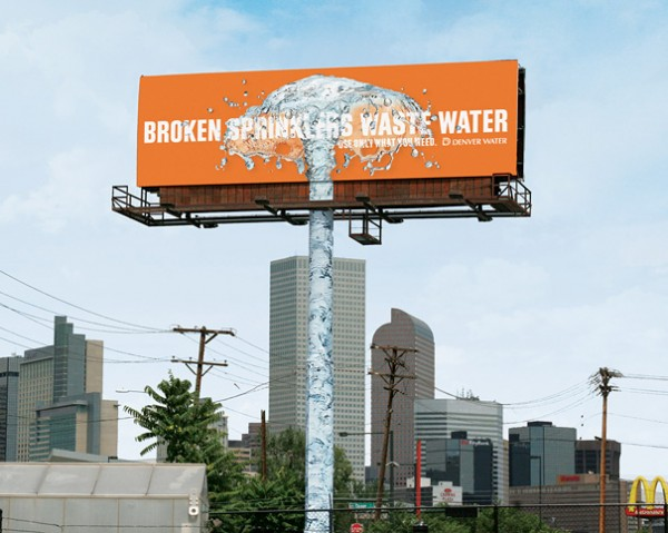 6.-billboard-advertising-600x479