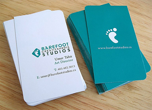 8.-business-card