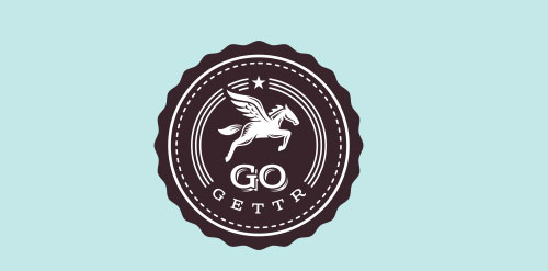 8.-logo-inspiration