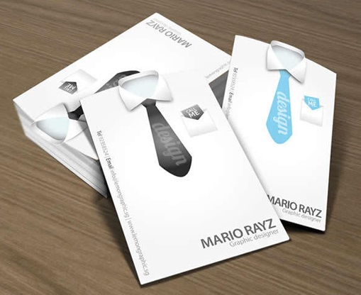 9.-business-card
