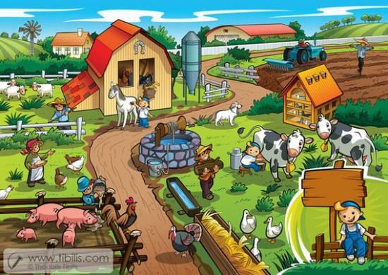 Junior-at-the-farm