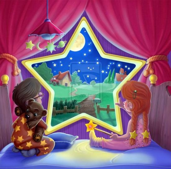children_illustration_by_pskocan