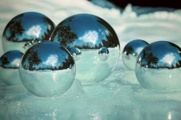 ice-palace.2-1.2