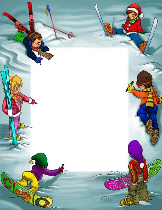 kids_illustration__2_by_pskocan