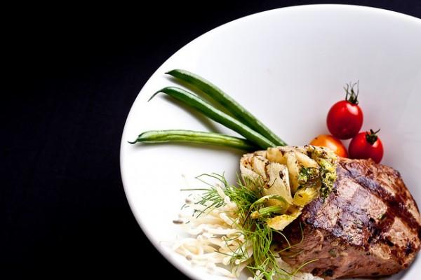 1.-food-photo-600x400