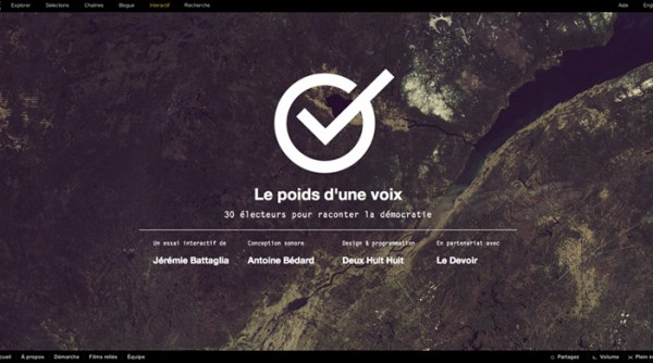 10.-black-web-design-600x334