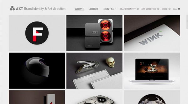 12.-black-web-design-600x334