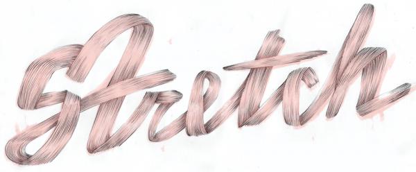 15.-digital-illustration-600x248