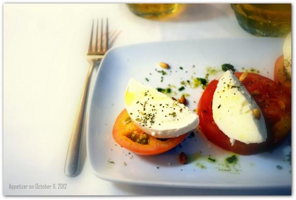 16.-food-photo-600x405