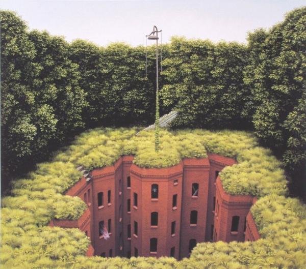 dream-world-painting-jacek-yerka-12.forblog