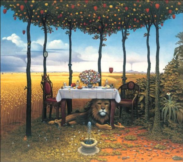 dream-world-painting-jacek-yerka-13.forblog