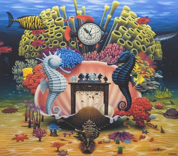 dream-world-painting-jacek-yerka-15.forblog