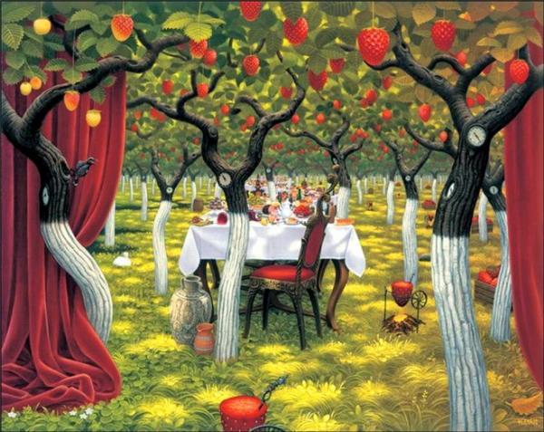 dream-world-painting-jacek-yerka-16.forblog