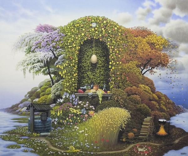 dream-world-painting-jacek-yerka-18.forblog
