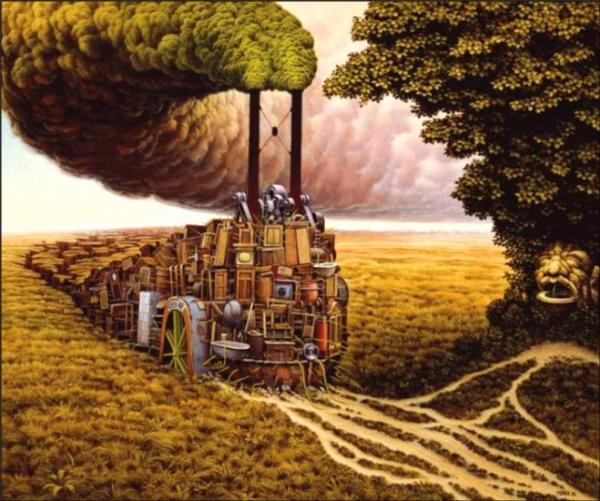 dream-world-painting-jacek-yerka-2.forblog