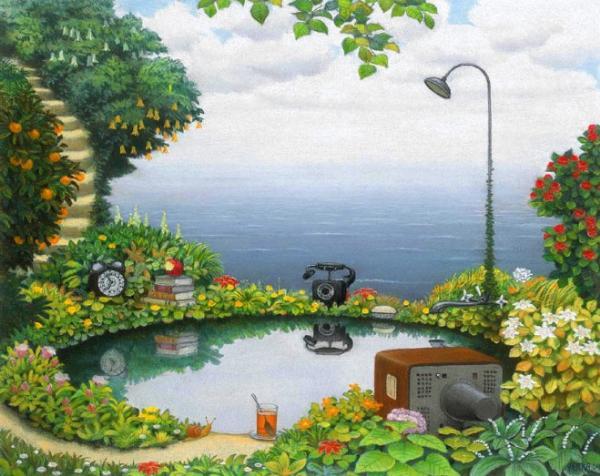 dream-world-painting-jacek-yerka-5.forblog