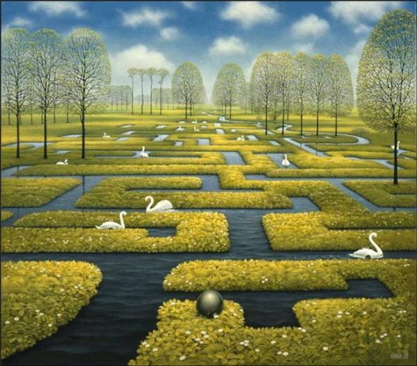 dream-world-painting-jacek-yerka-6.forblog
