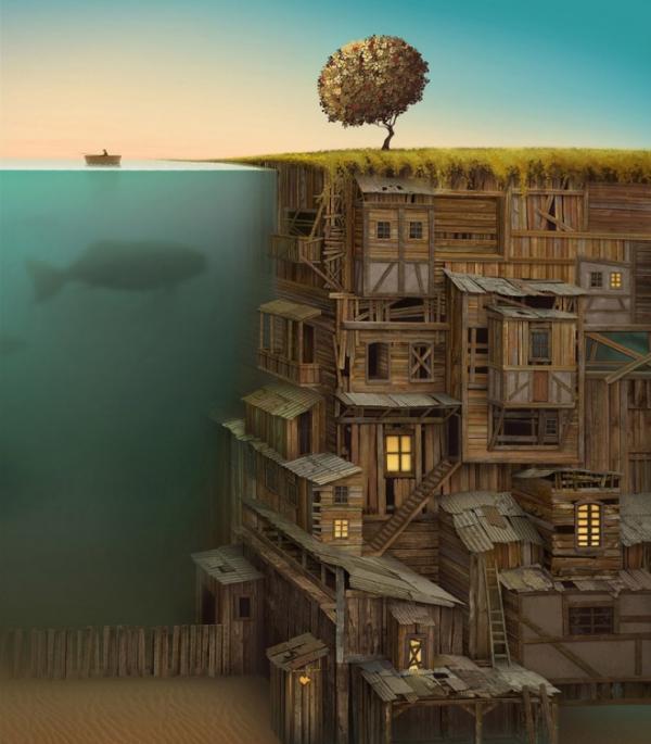 dream-world-painting-jacek-yerka-8.forblog