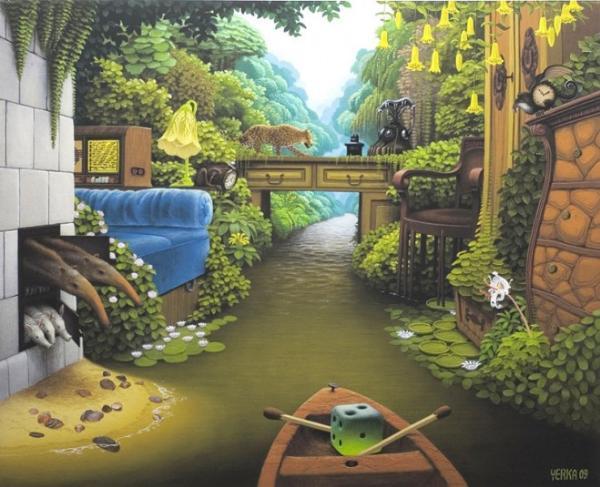 dream-world-painting-jacek-yerka-9.forblog