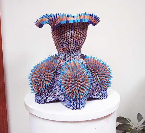 electra_pencil_sculpture