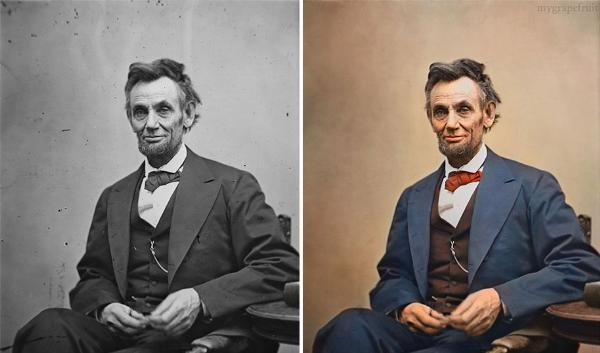famous-old-photographs-restored-in-color-1
