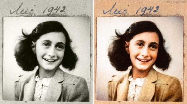 famous-old-photographs-restored-in-color-2