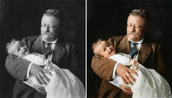 famous-old-photographs-restored-in-color-5
