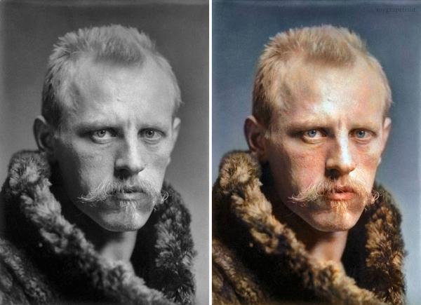 famous-old-photographs-restored-in-color-7