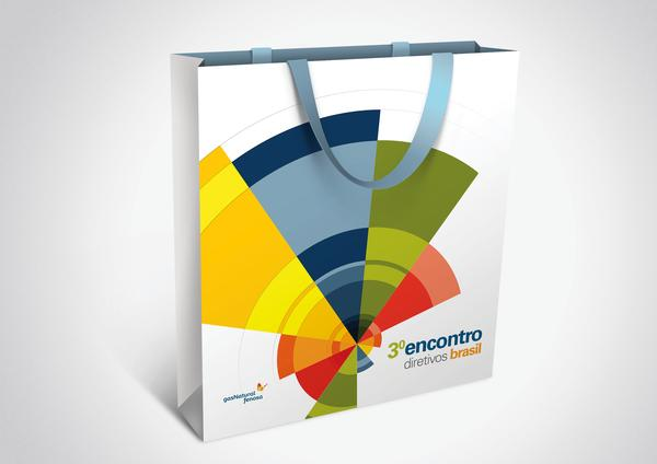 promotional+bags+brand+identity+1