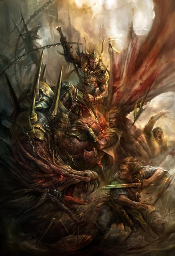 1.-warrior-ill